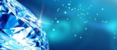 Diamantene Hochzeit 60 Hochzeitstag Hochzeitsjubilaum
